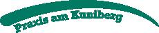 Praxis am Kuniberg - Recklinghausen